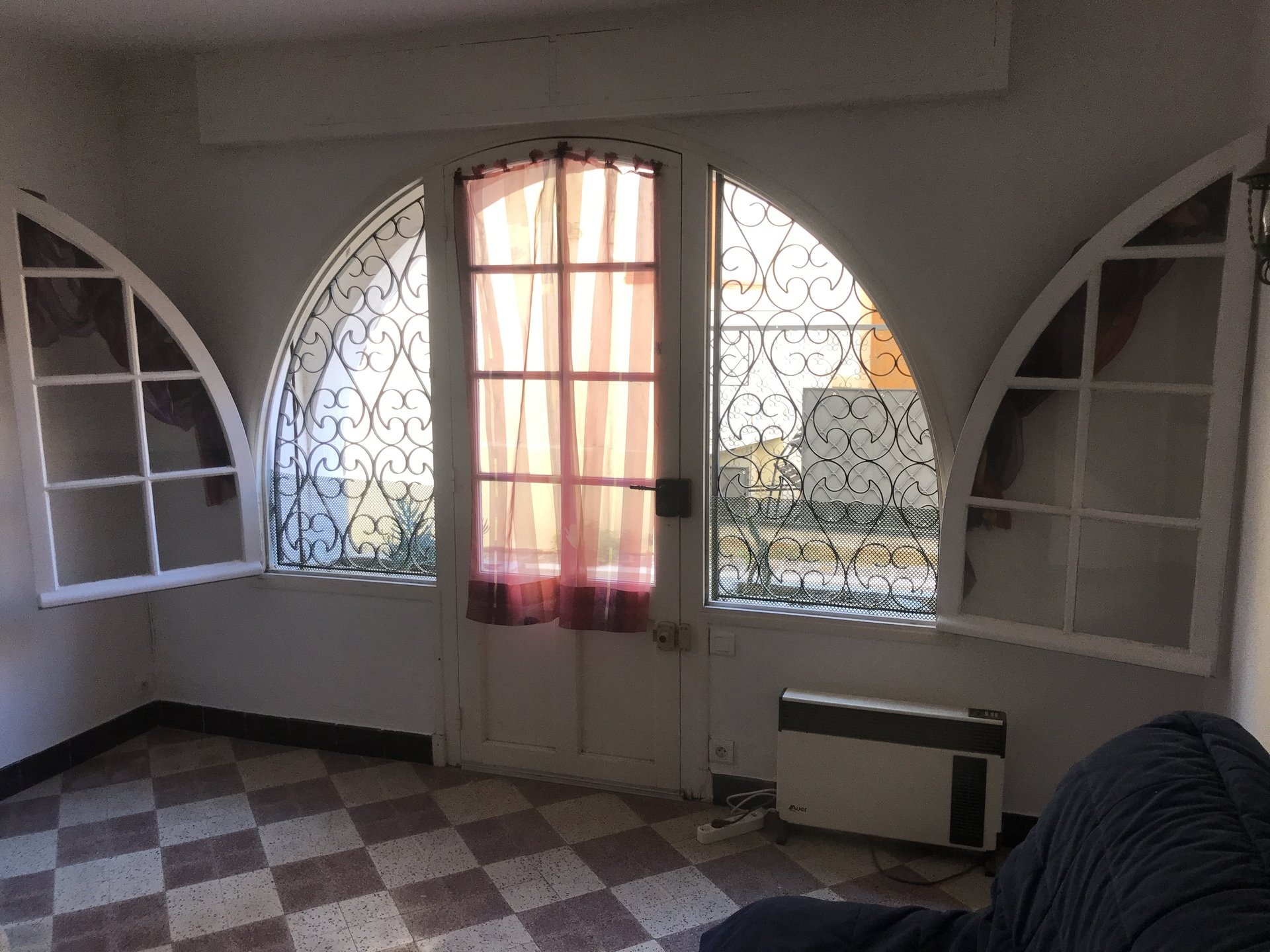 Vendita Casa di paese - Bormes-les-Mimosas