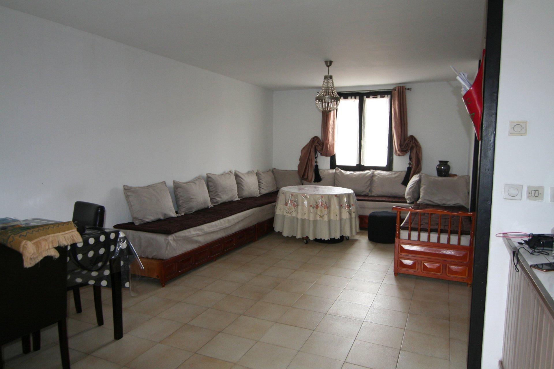 Sale House - Saint-Michel-sur-Orge
