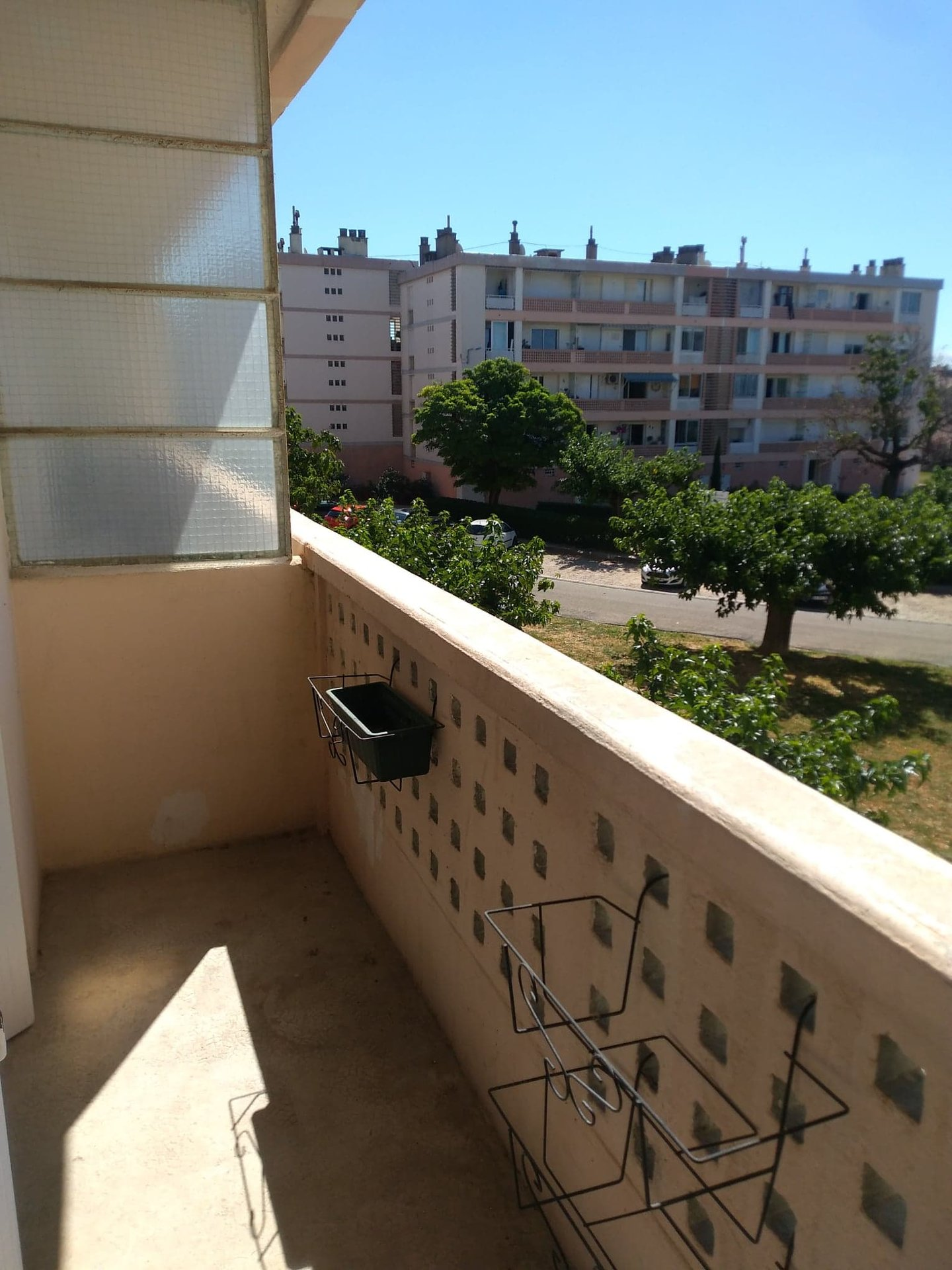 T3 Beaucaire
