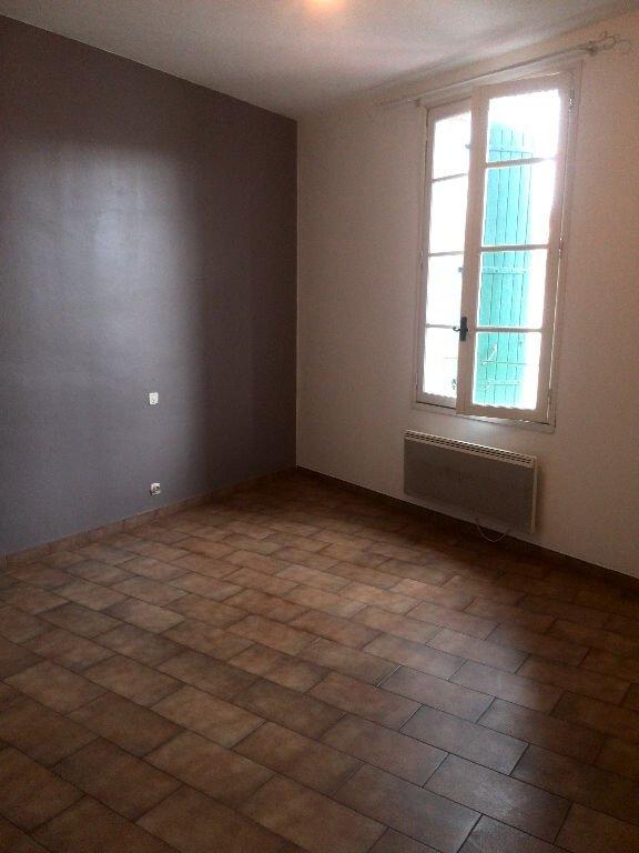 Appartement Beaucaire - 2 Pièce(s) - 50 M2