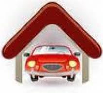 Location Garage - Nice Saint Roch