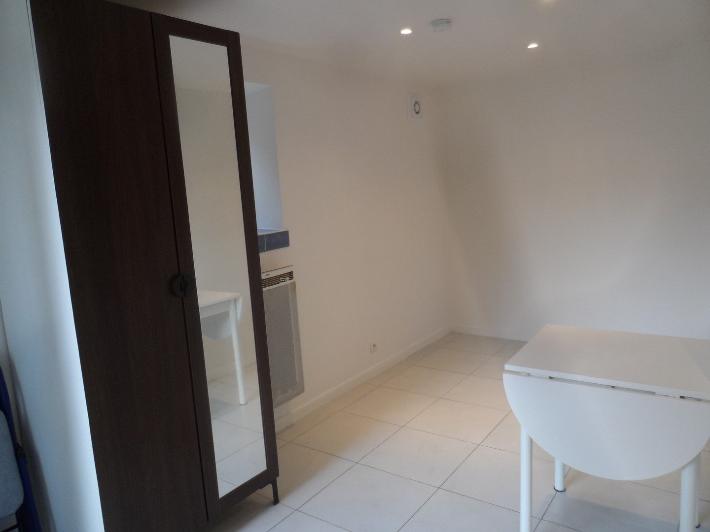 Rental Apartment - Marcoussis