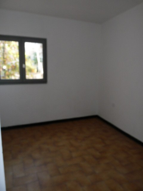 Appartement Beaucaire - 1 Pièce(s)