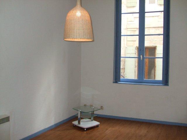 Studio De 30m² Dans Un Tres Bel Hotel Restaure