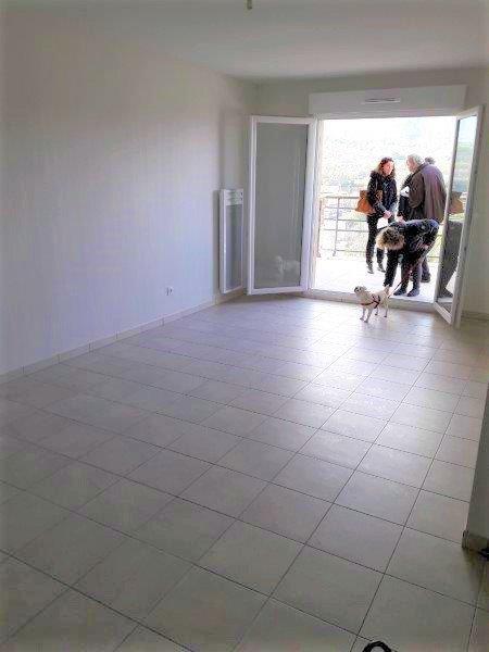 Affitto Appartamento - Roquebrune-sur-Argens