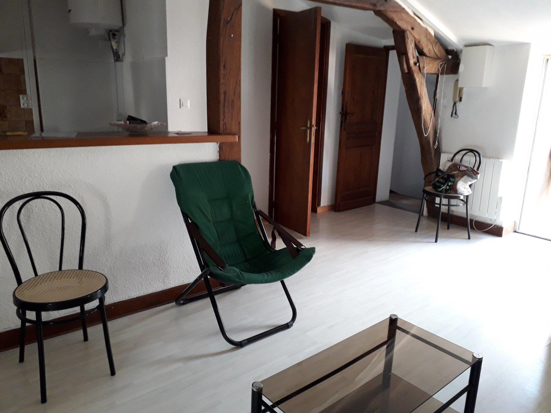 Location Studio - Bergerac