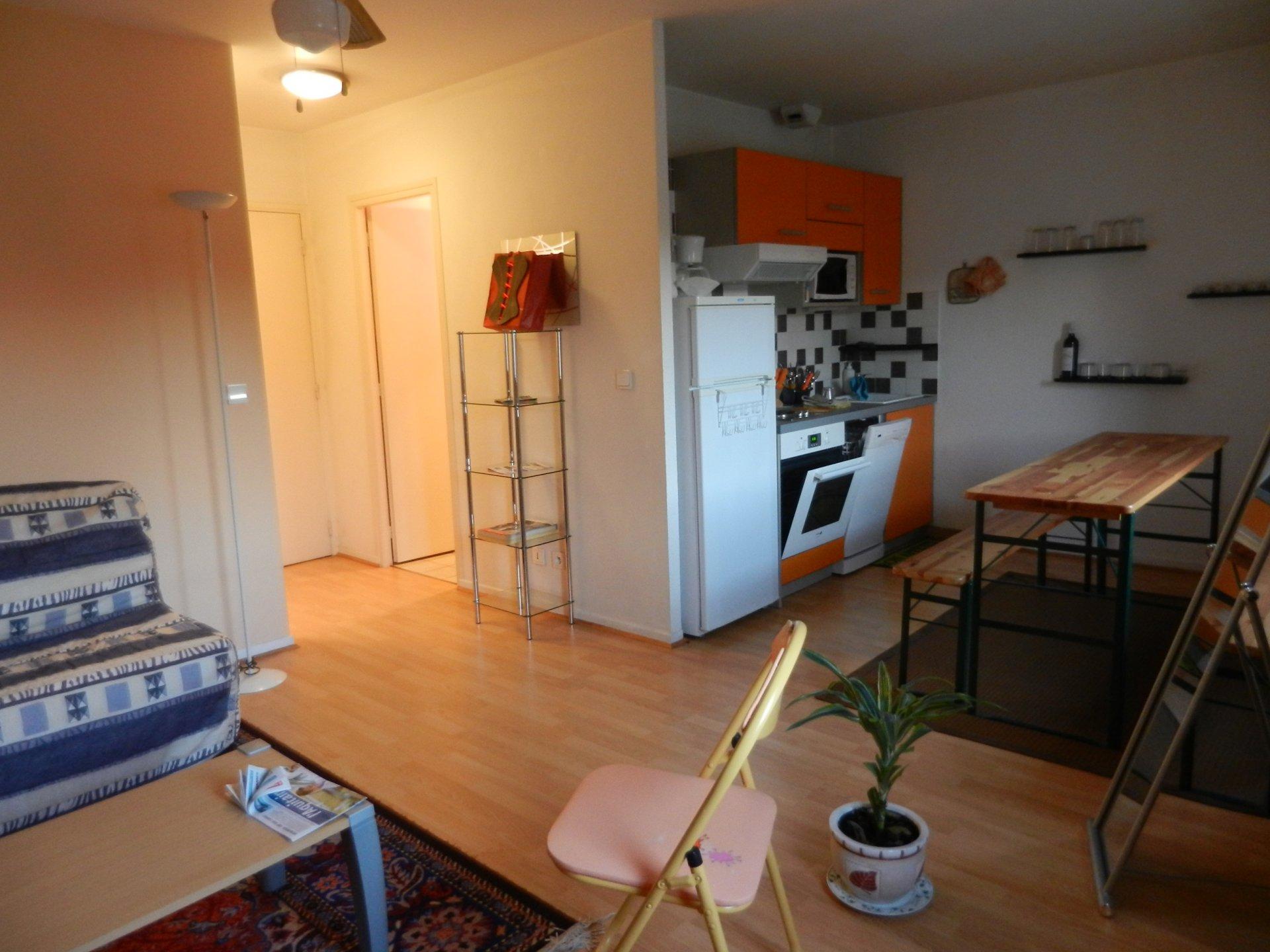 Vente Studio - Bergerac