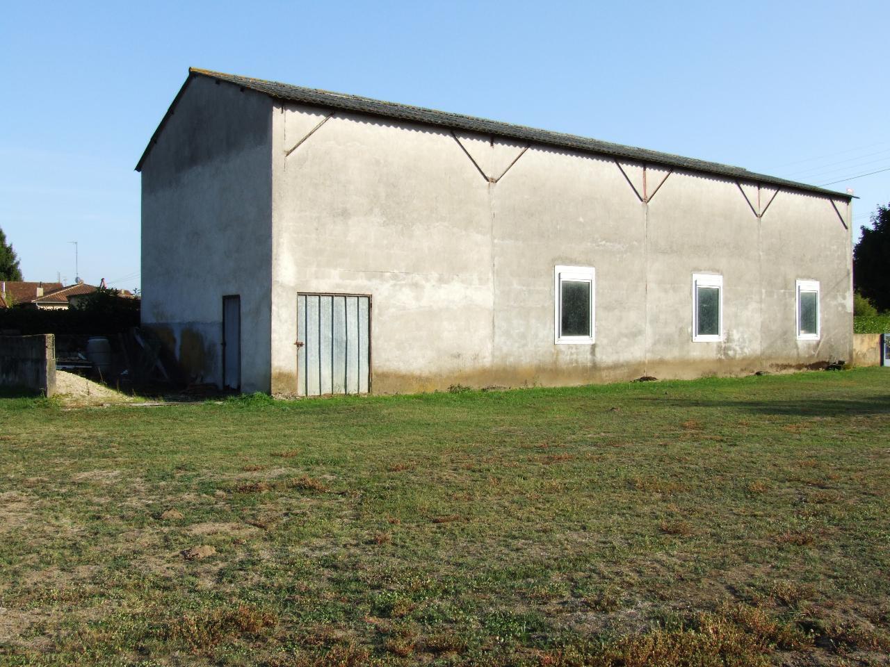 Périgourdine du XIII ème  restaurée sur 1500 m² .