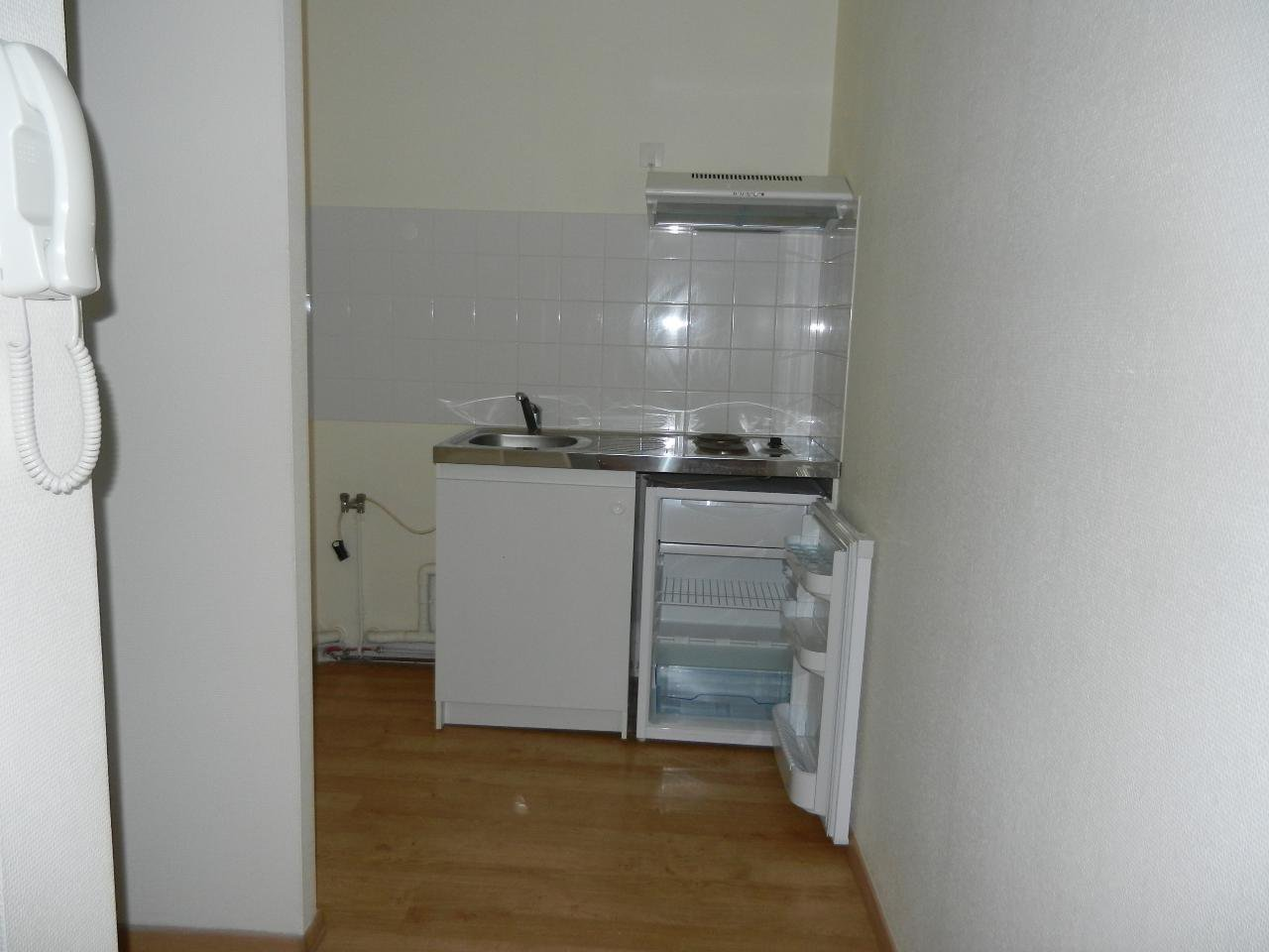 Location Appartement - Sigoules
