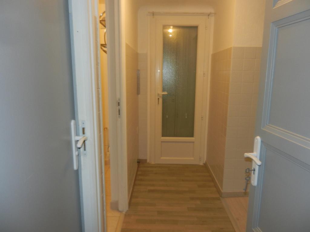 Location Appartement - Bergerac