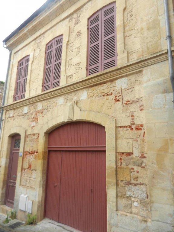 Location Maison - Bergerac