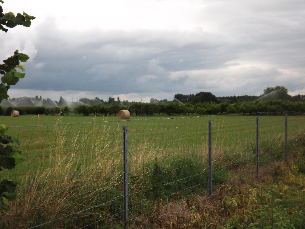 Vente Terrain constructible - Saint-Pierre-d'Eyraud
