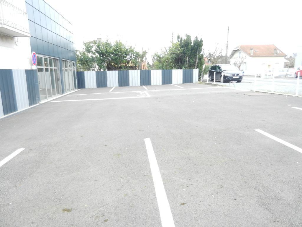Location Commerce - Bergerac