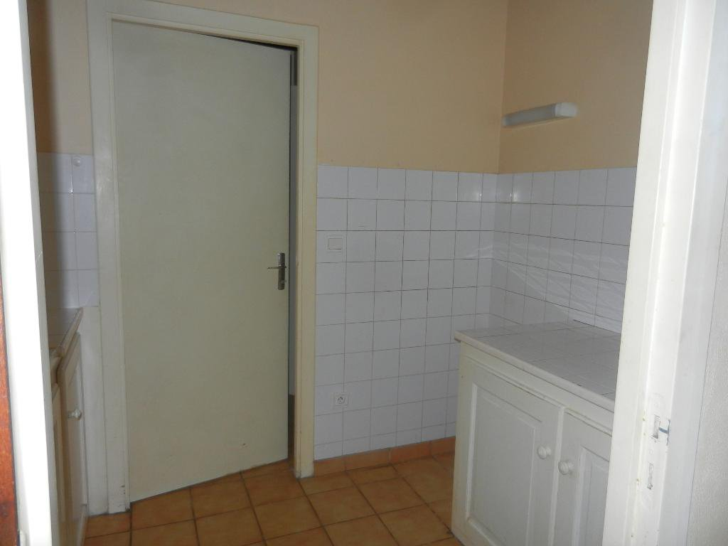 Location Appartement - Bergerac