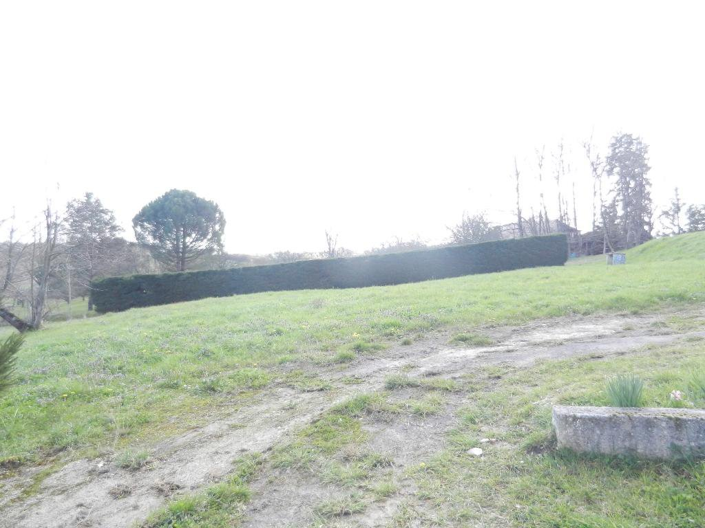 Location Appartement - Mescoules