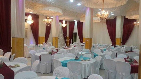 Verkauf Gewerbe - Nabeul - Tunesien