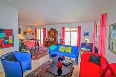 Vente Maison - Draguignan