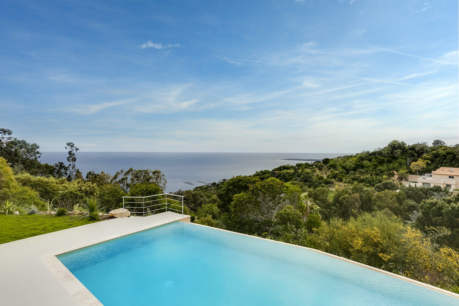 House, Cannes - Ref 2216403