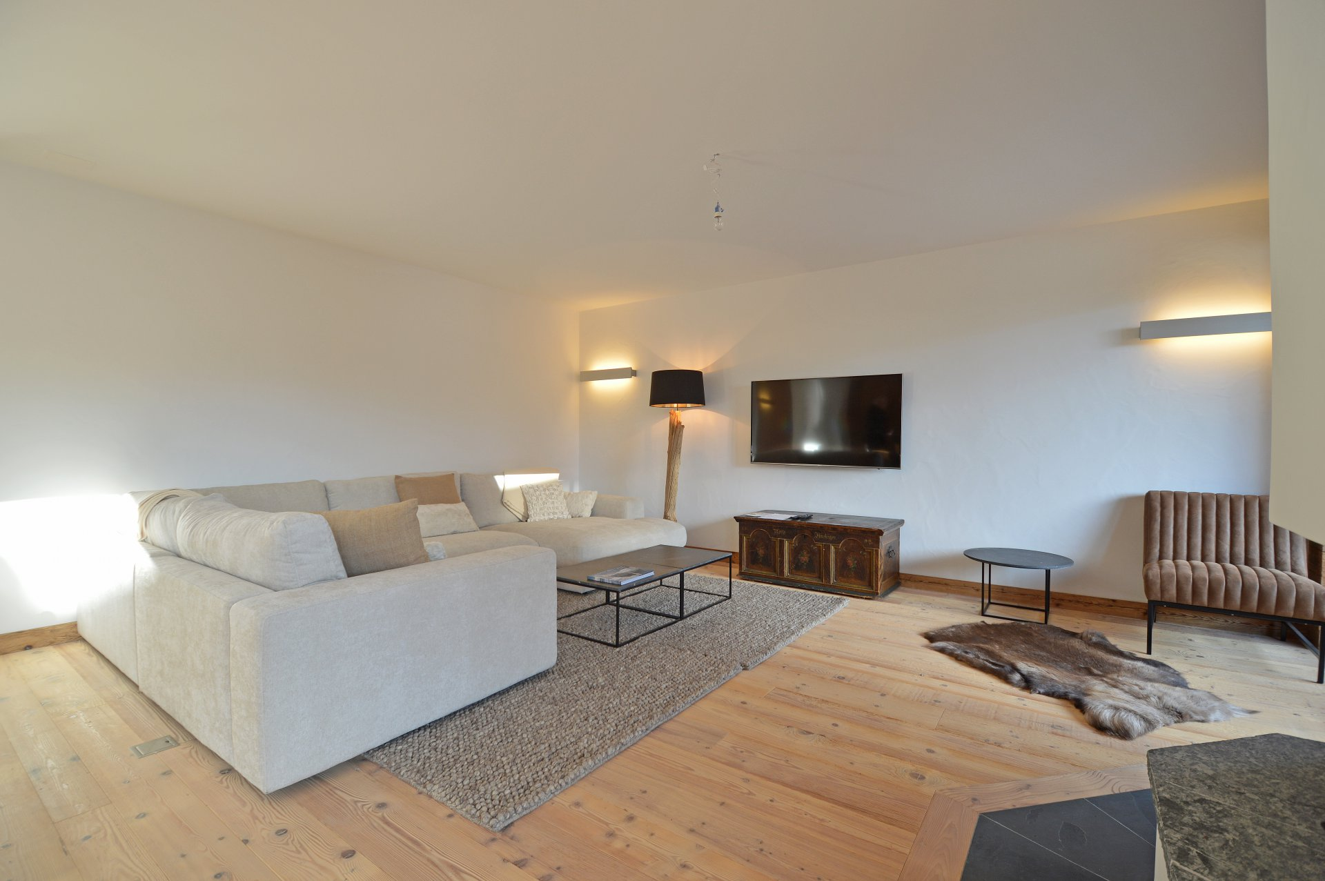 Photo of Brand new luxury residence in centre of Verbier - 217