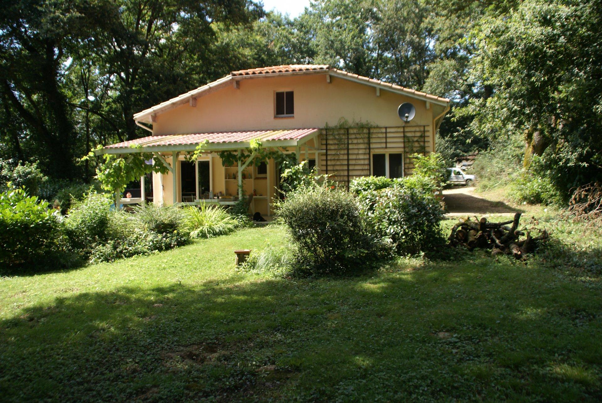 Grande maison avec beaucoup d'espace Gers, Midi-Pyrenees.