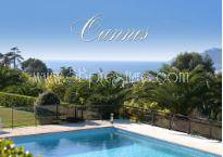 Huur Appartement - Cannes