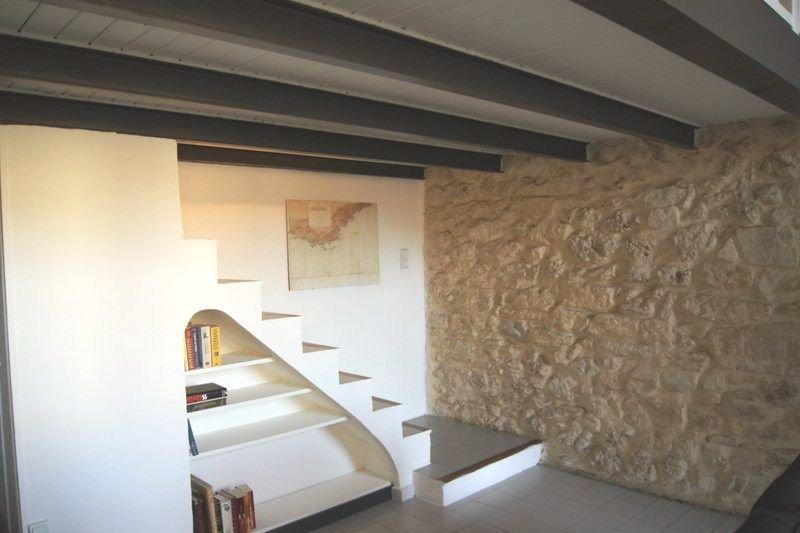 T1/T2 meublé -  Vieux Port