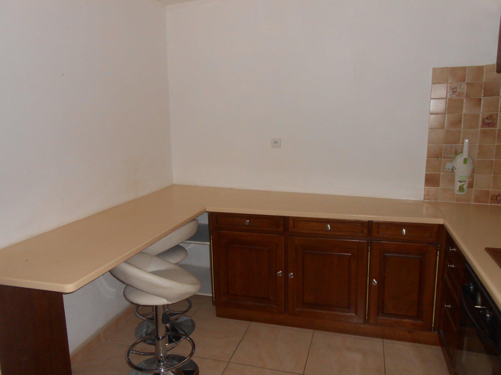 Vente Appartement - Sospel