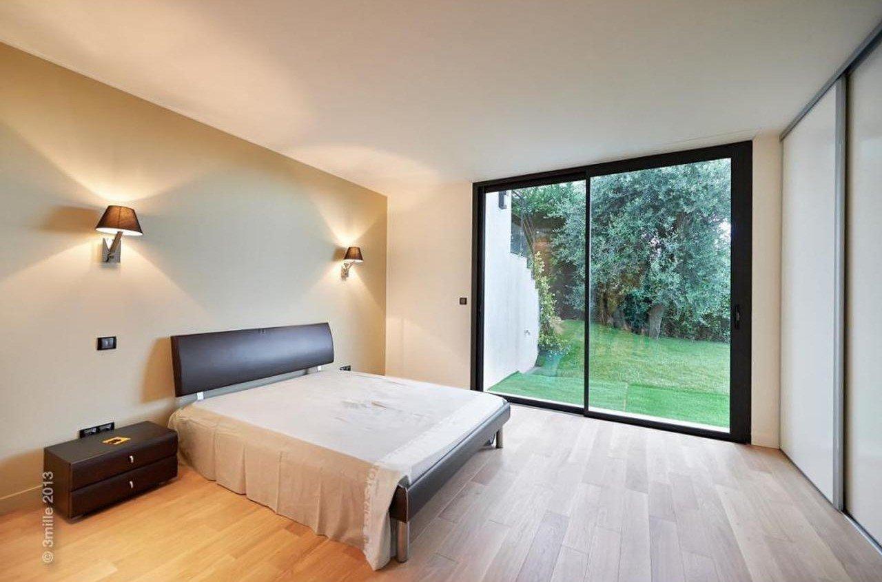 Arkitekt villa - Le Cannet