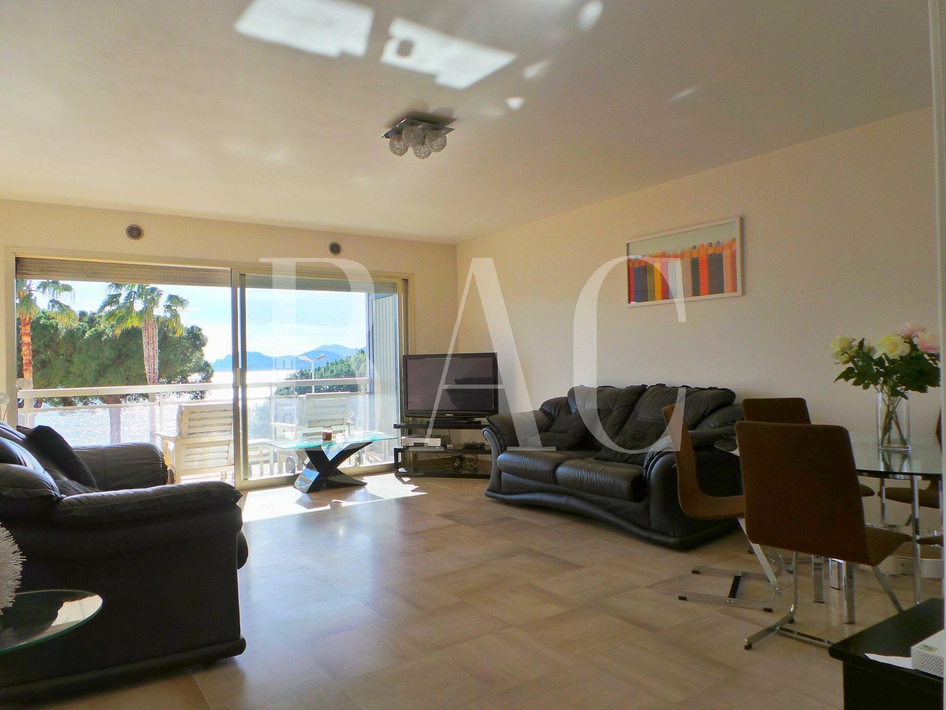 Appartement-Cannes-Croisette-Vue-Mer-BAC-Estate