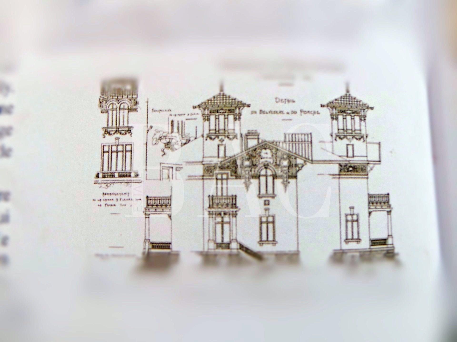 BAC-Estate-Villa-Piscine-Saint-Raphael