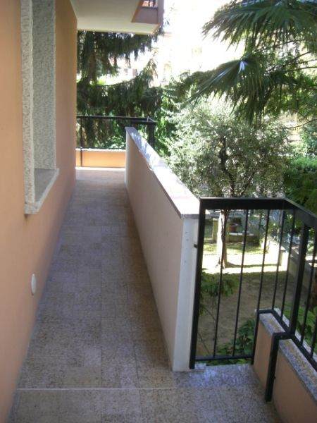 Vente Appartement - Bordighera - Italie