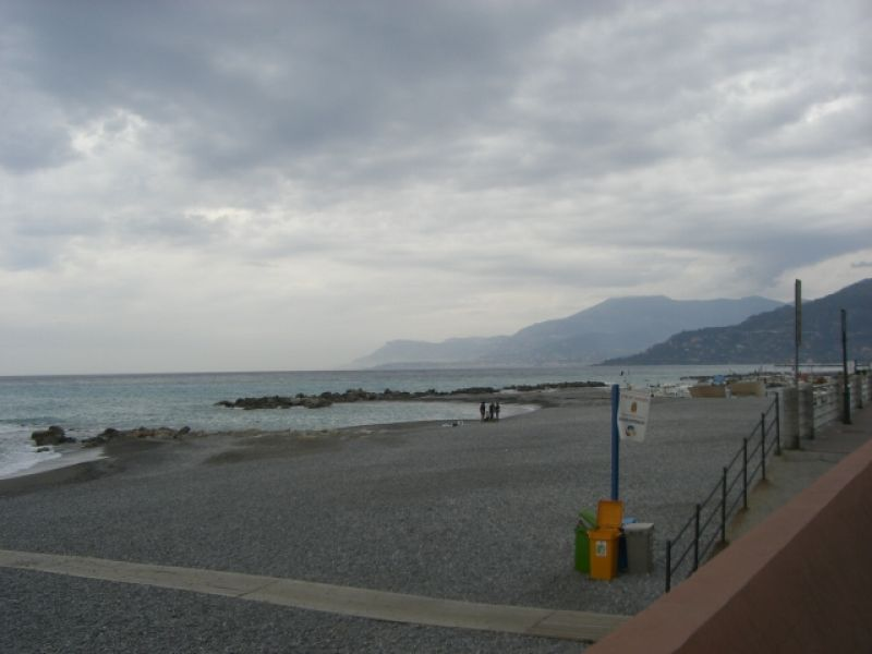 Sale Apartment - Ventimiglia - Italy