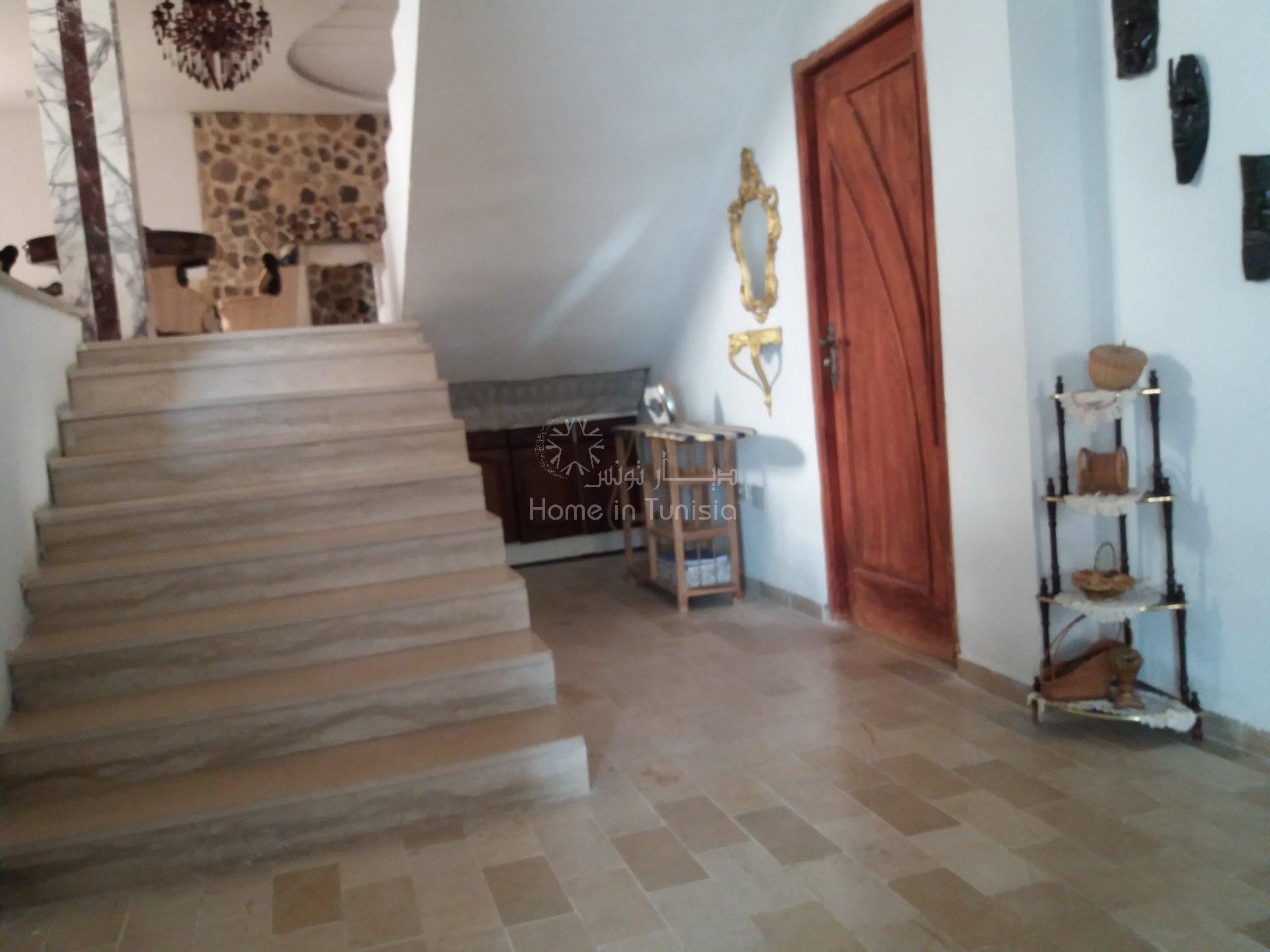 Villa de Charme à Vendre