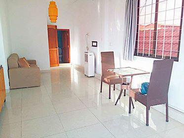 Apartment for Sales in Toul Songkae