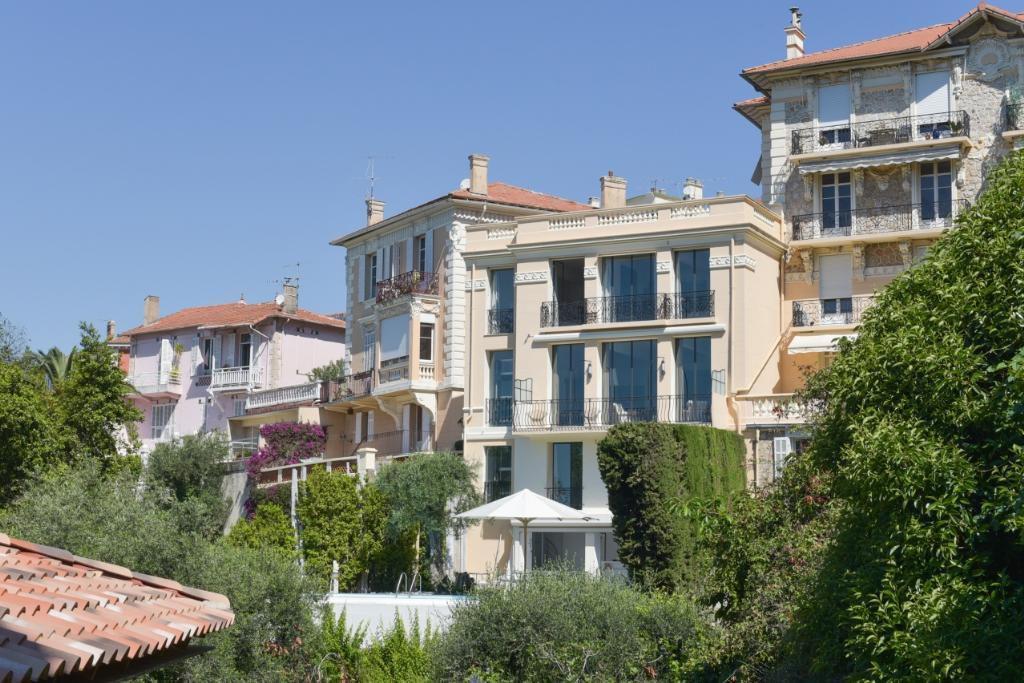 Sale Village house - Le Cannet