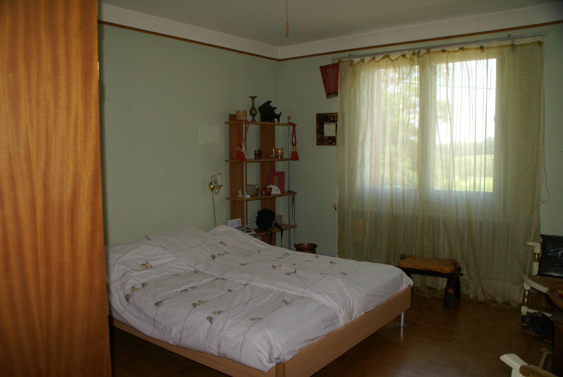 Huis met 7 kamers in de Midi Pyreneeën (Gers) instapklaar