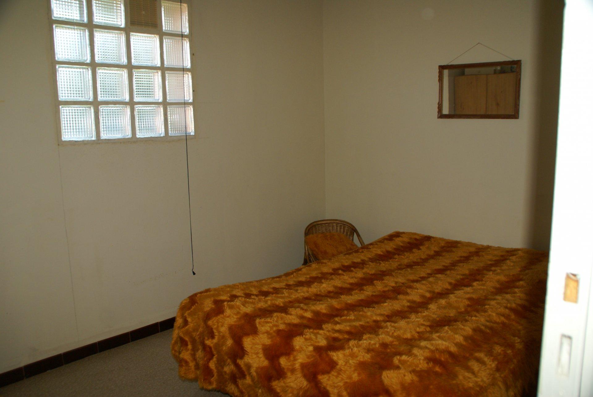 Haus mit 6 Schlafzimmern in Midi-Pyreneen (Gers), für super Preis