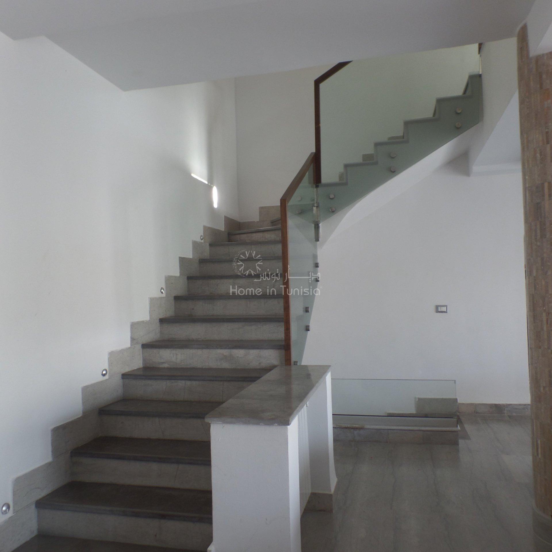 Très belle prestation villa design