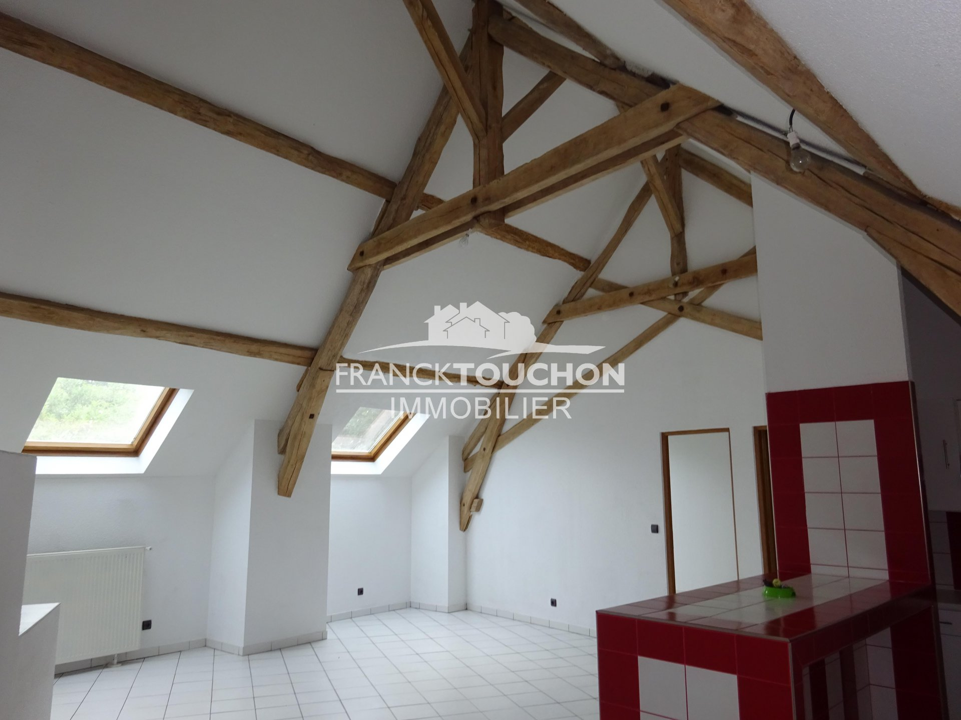 PROPRIETE de charme - beau potentiel - 1h de PARIS - 30 min de FONTAINEBLEAU - SUD 77 - 493 m² dont 1 appartement de 75 m² hab