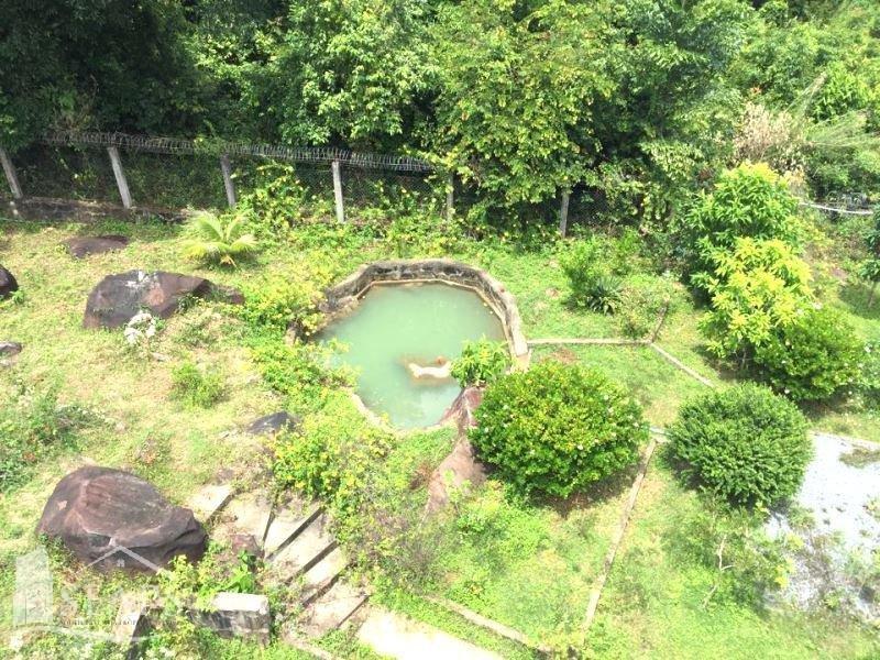 Sale Plot of land Sihanoukville