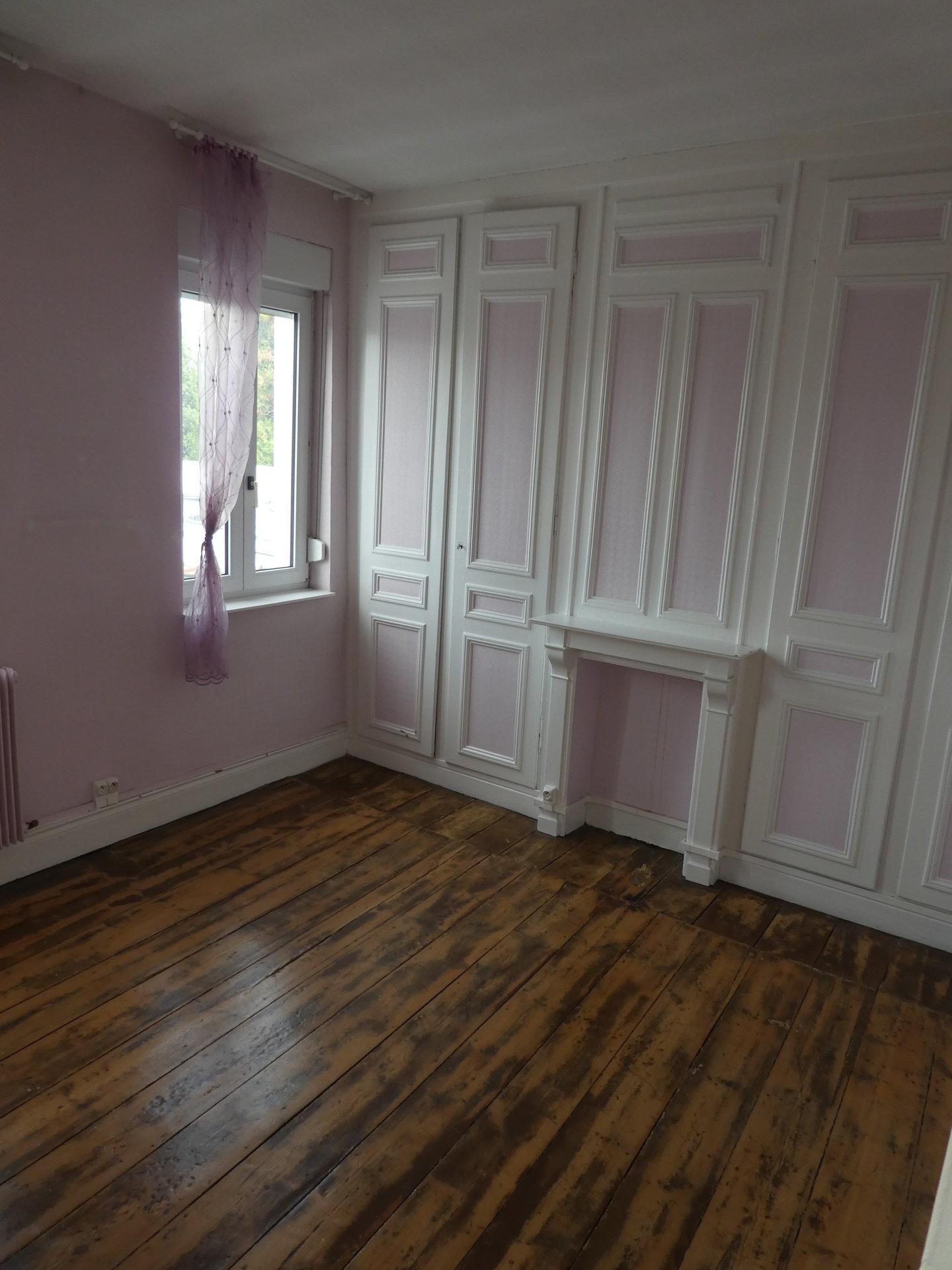 Sale Terraced house - Marchiennes
