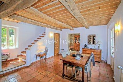 Verkoop Huis - Taradeau