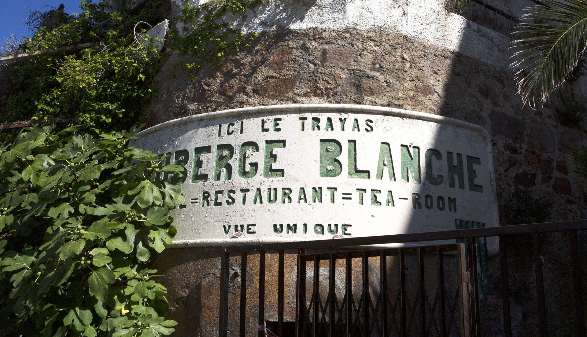 Programme Immeuble - Saint-Raphaël