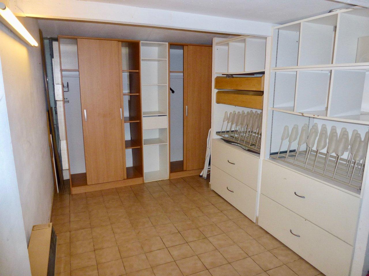 Sale House - Saint-Laurent-du-Var