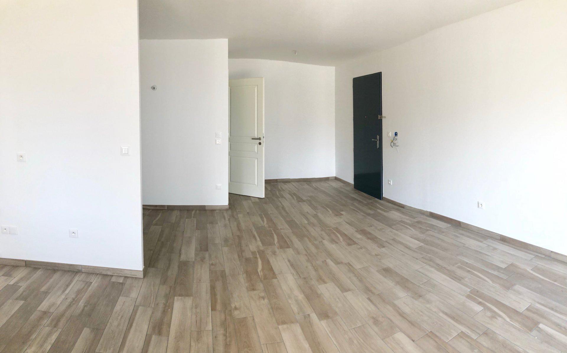 BAISSE DE PRIX ! Appartement 82 m²