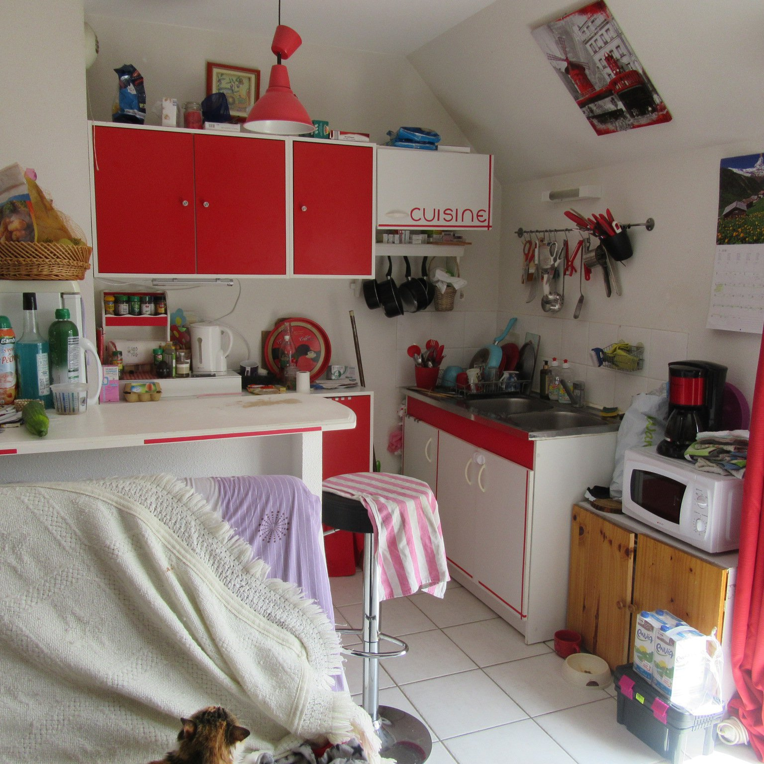 Sale Apartment - Houlgate