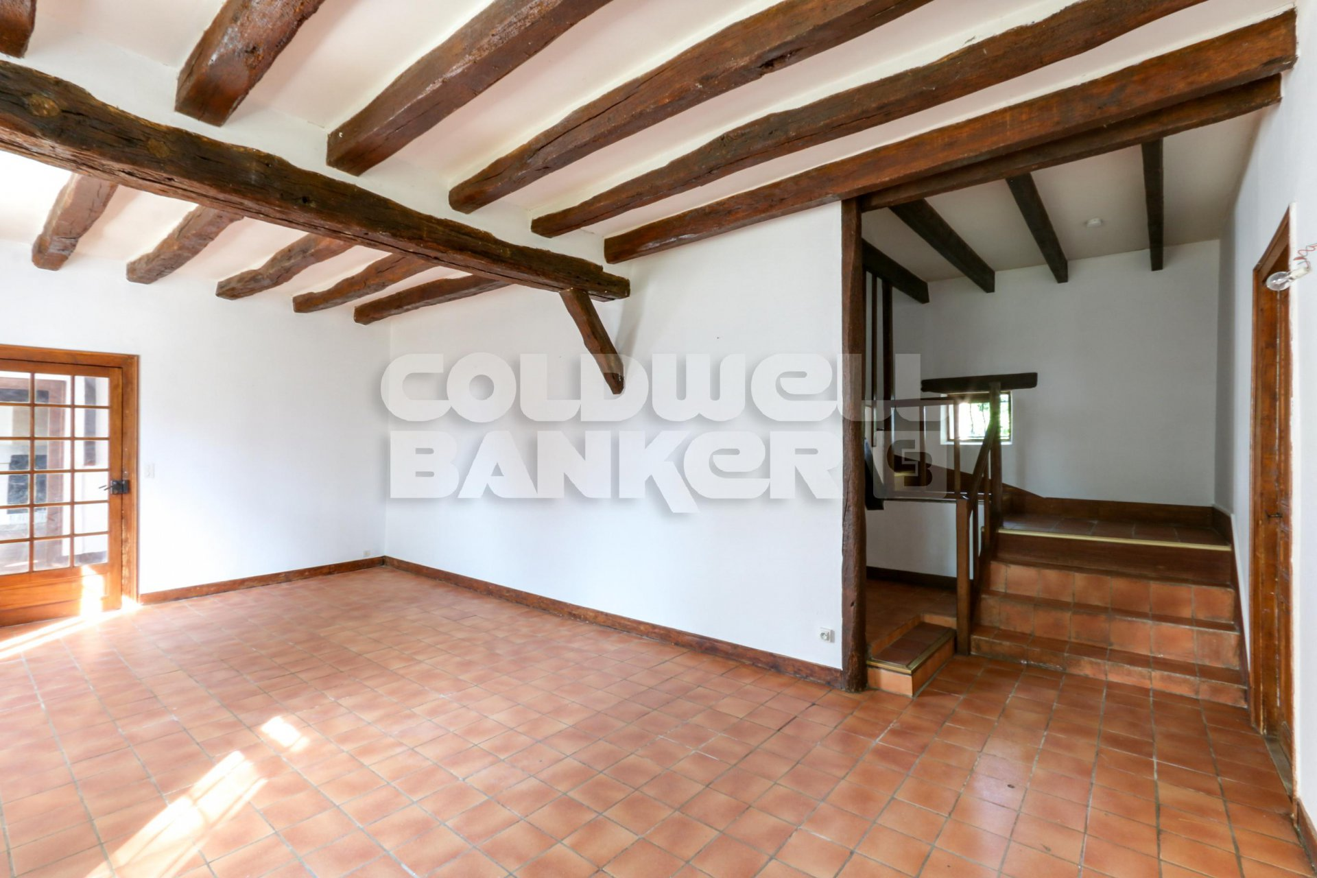 Sale House - Cormery