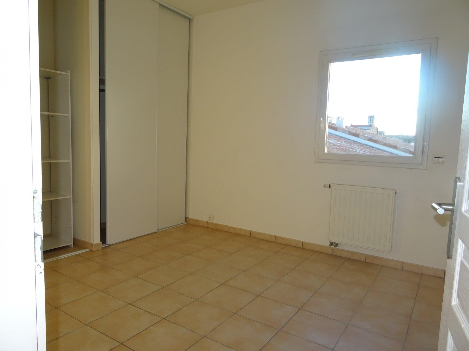 Appartement 4 pièce 127 m² avec terrasse 47 m²