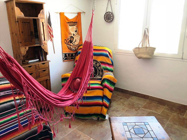 Vente Maison de village - Isla de Ibiza - Espagne
