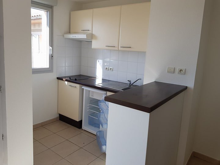 Sale Apartment - Vinassan